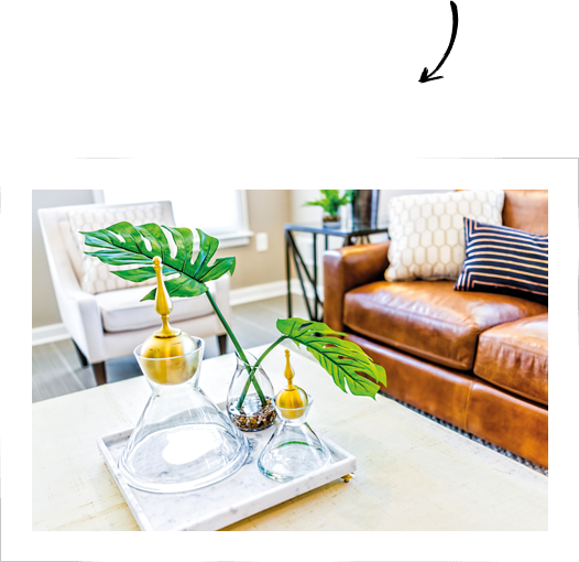Volumes - L'immobilier autrement dans les Flandres par Caroline Potisek - Les avantages du Home Staging Volumes - L'immobilier autrement dans les Flandres par Caroline Potisek - Les avantages du Home Staging - Cassel, Steenvoorde, Hazebrouck, Saint-Omer