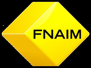 VOLUMES - L'immobilier autrement et sur-mesure en Flandres est membre de la FNAIM Volumes - Caroline Potisek - Cassel, Steenvoorde, Hazebrouck, Saint-Omer