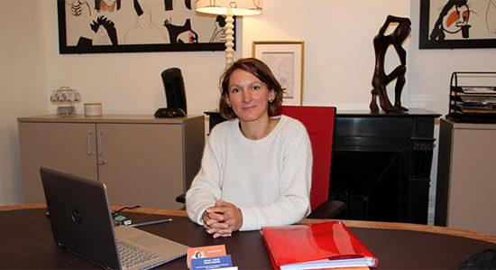Agence Immobilière Home staging Volumes Cassel Hauts de France