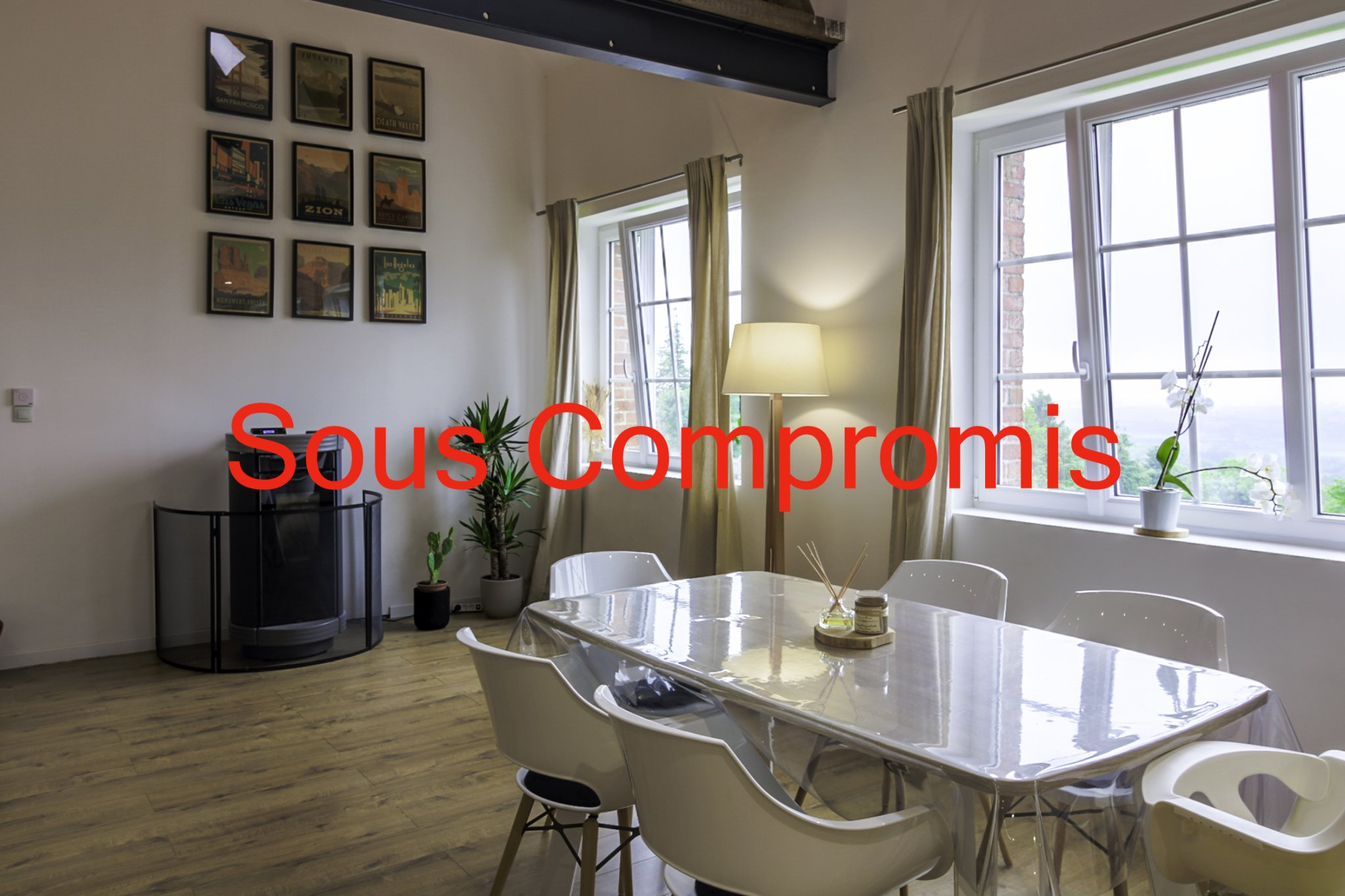 Property Featured Image